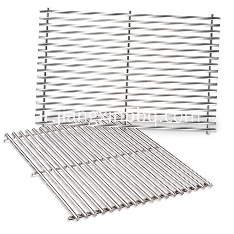 Replacement Grill Rod Grid