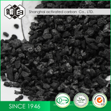 For Oil Decoloring And Deodorizing Granular Wood Activated Carbon With Incredible Price