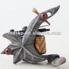 Sea Starfish Tattoo Maschine