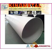 Труба ASTM A358 Tp310s нержавеющей стальной трубы