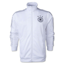 Germany 2014 Track Top Soccer Training Jacket