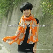 модный лежит' хиджаб шарф