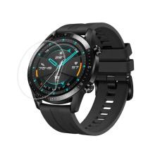Умные часы TPU Hydrogel Watch Screen Protector