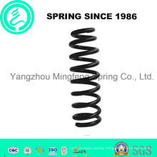 Custom Large Stainless Steel Compression Spring