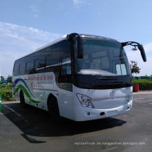 8,5 m Touristenbus mit 39 Sitzplätzen