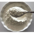 Produits chimiques pharmaceutiques en poudre de sodium de céfonicide