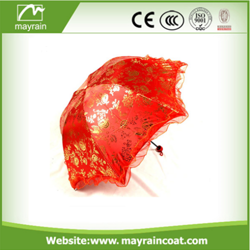 Umbrella Folding Cheap