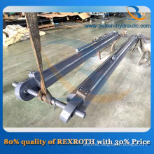 Double Acting Hydraulic Cylinders Design for Sale