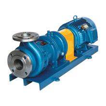 CQB-G Hochtemperatur Edelstahl magnetische Pumpe