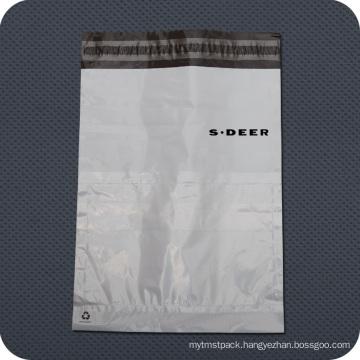 PE Plastic Envelope Packaging Bag for Mailing