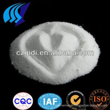 Tianjin-Port weißes Kristallpulver industrielles Grade 99% Persulfate Natriumpersulfat-aktives Bleichmittel