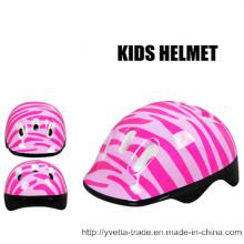 Skate Helmet with Good Sales (YV-80136S-1)