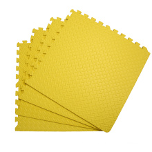 Nice floor mat foam puzzle mat eva foam indoor ground mat