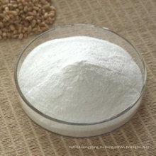 Порошок и гранулят Фторалюминат калия / синтетический калий-криолит K3alf6