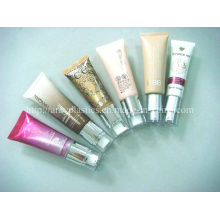 Extruded PE Tube for Bb Cream