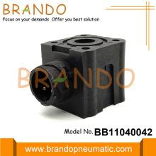 4420012221 Bobina de solenoide del sistema de frenos antibloqueo de la pieza del camión