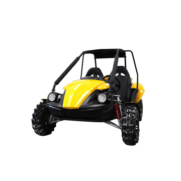 2019 mais novo adulto 150cc / 250cc carro de buggy