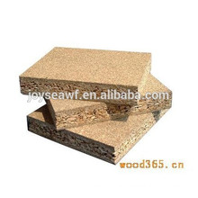 pre-laminated particle board for kitchen cabinets price