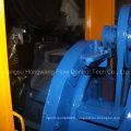 Diesel or Electric Self Priming Sewage Centrifugal Pump