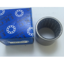 Hfl 3030 Drawn Cup Needle Roller Clutch Bearing (HFL 3030)