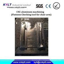 Услуги по обработке металлов Kylt