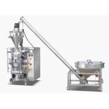 Fully Automatic Powder Packing Machine (Pillow Type)