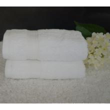 Toalhas de linho para hóspedes Chefland / guardanapos descartáveis em forma de pano, brancos