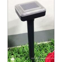 Solar Energy Plastic Mouse Repellent Mice Drive Pest Repeller Pest Control