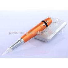 Qualitätsgarantie Lippe und Augenbraue Make-up Tattoo Maschine Pen