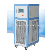 ultra low temperature laboratory chiller price LT -105~-60