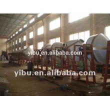 India Graphene Vacuum Dryer
