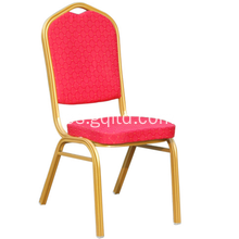 Cheap Classical Hotel Banquet Dining Chair