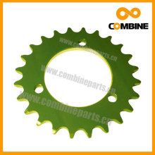Claas Combine Part Sprocket