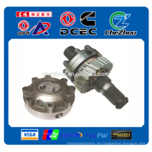 2501ZHS01-410 Ersatzteil Differential für Öltankwagen