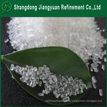 Magnesium Sulfat Lieferant