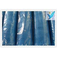 10 * 10 100G / M2 Trockenmauer Glas Fier Net