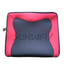 Neoprene Laptop Sleeve, Waterproof Computer Bag Case (PC008)
