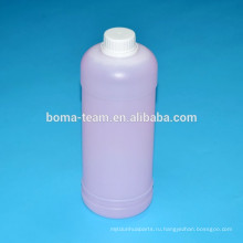 Высокое качество очистки жидкости чернила для Epson печатающей головки для очистки для HP жидкость для Canon перевозки типографских красок