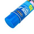 Ultra Hold Fast Adhesive Kleber für Wellpappe Sofortiger wasserdichter Kleber für Kunststoff
