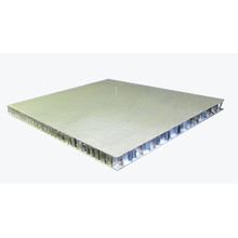 Rough Surface FRP Honeycomb Panels