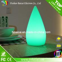 High Art LED Tischleuchte
