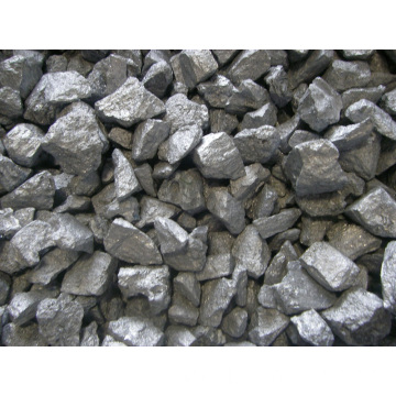 Ferro Silicon For Plant Steel