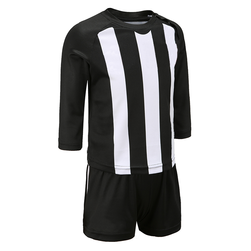 Mens Soccer Wear Suit