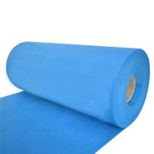 polypropylene Spun bonded non woven fabric