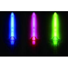 Novos Produtos Glow Sword for Halloween