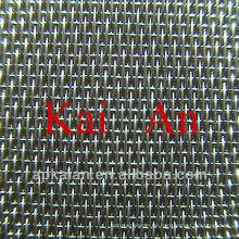Hebei anping KAIAN 10 Mikron Edelstahl Drahtgeflecht