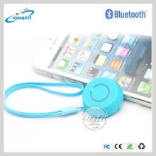 Wireless Smart Phone Holder Mais vendidos Bluetooth Obturador para iPhone6