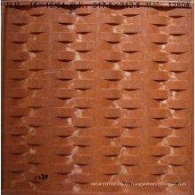 стекло moasic волокна смолаы прессформы пластичная прессформа объявление