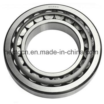 Metric Tapered / Taper Roller Bearing 30220 7220e