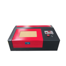 3020 denim jeans laser engraving machine
